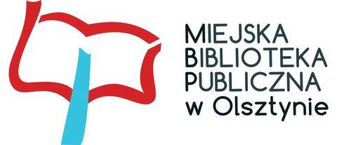 Jesteśmy filią Miejskiej Biblioteki Publicznej w Olsztynie
